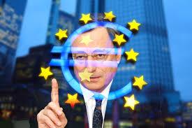 Photo of Il rispetto dei trattati e l'ira di Draghi