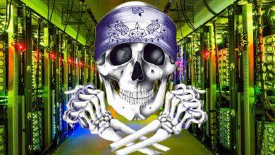 Photo of Attacco hacker ai supercomputer italiani al lavoro contro il Covid-19