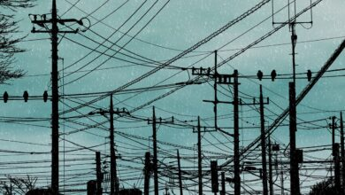 Photo of Attacchi alla rete elettrica, gli USA corrono ai ripari