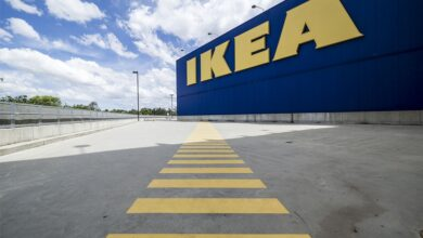Photo of Phishing, allarme truffa Ikea