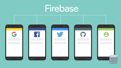 Photo of Firebase, che disastro! Ma Google corre ai ripari
