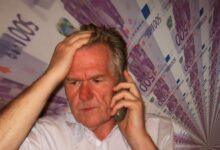 Photo of Avviso ai risparmiatori: il trading online è pericoloso!