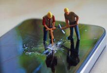Photo of Apple, fuga di notizie da Cupertino. Svelato il prossimo iOS 14