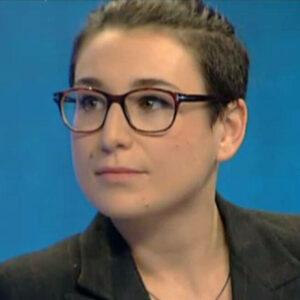 Priscilla ROBLEDO