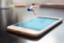 Photo of Vulnerabilità iPhone, c'è sempre una prima volta!