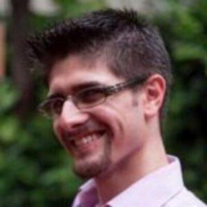Valerio CESTRONE