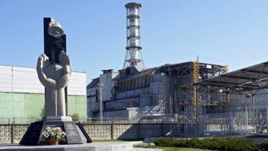 Photo of Lo spettro di Chernobyl si aggira di nuovo per l'Europa?