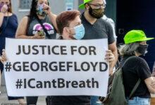 Photo of USA: i veri motivi della protesta