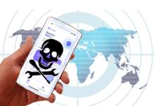 Photo of La trappola della mail per l'installazione della app Immuni