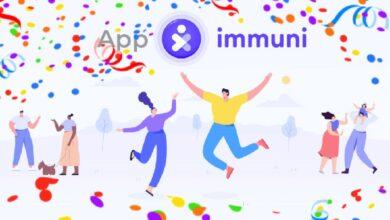Photo of L'App Immuni e l'obbligo che non obbliga