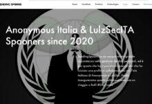 Photo of Gli hacker attaccano Bending Spoons, ma non è vero… Un giocoso avvertimento?
