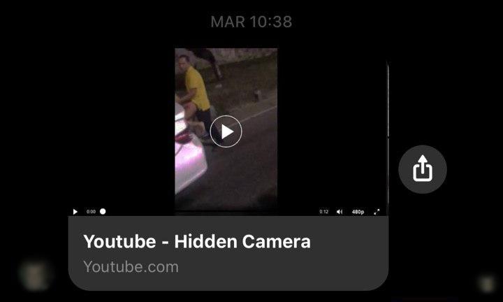 img01-youtube-hidden-camera