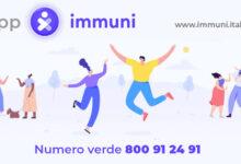 Photo of App Immuni: i nodi della trasparenza e il pettine del Garante