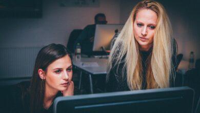 Photo of Donne e cyber, quanti pregiudizi!