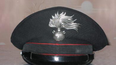 Photo of Carabinieri: l'orgoglio di non essere normali