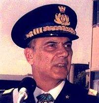 Marcello CALTABIANO