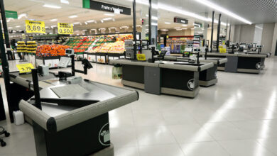 Photo of Psicoreati al supermarket