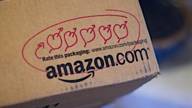 Photo of Pianeta Amazon, quanto fermento dietro i pacchetti che sorridono!