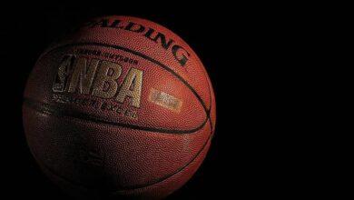 Photo of NBA: faziosità, patriottismo o semplice avidità?