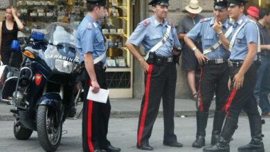 Photo of L'imprescindibile necessità dell'Arma dei Carabinieri