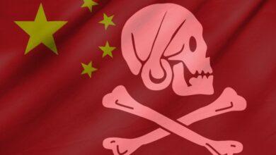 Photo of La Cina pronta ad attaccare con 50mila hacker