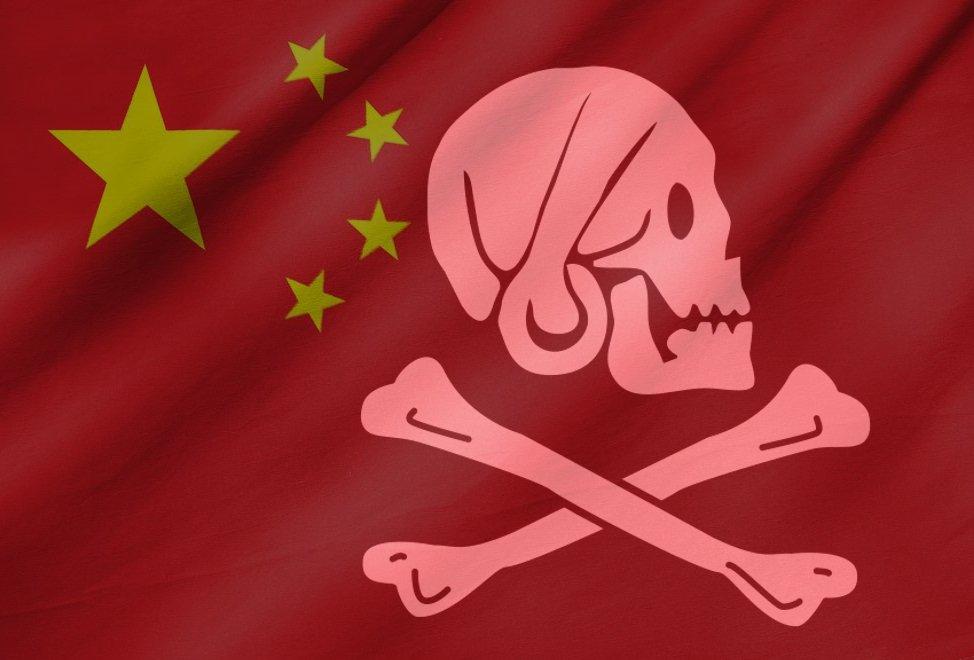 La Cina pronta ad attaccare con 50mila hacker - Infosec.news