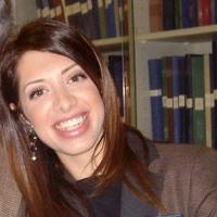Barbara GHERARDI