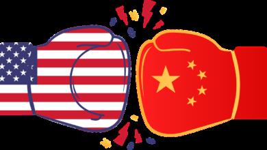 Photo of USA-Cina, nella saga della propaganda  sul Coronavirus spunta anche il dissidente fuggito da Hong Kong