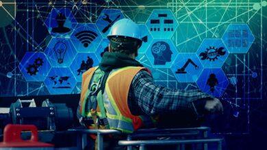 Photo of Dal controllo dei dati al controllo dei lavoratori il passo è breve