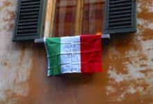 Photo of Italia in quarantena, il premier Conte decise da solo