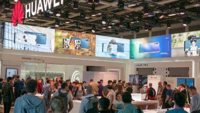 Photo of Dalla parte di Huawei (e di tutti i fornitori tecnologici per la sicurezza nazionale)