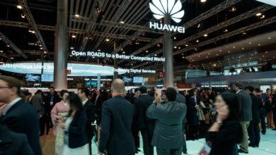 Photo of Le criticità del decreto Conte-Huawei