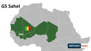 Photo of Mali, golpe riuscito?