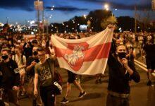 """Photo of La Bielorussia """"chiude"""" Internet: la facile censura moderna"""