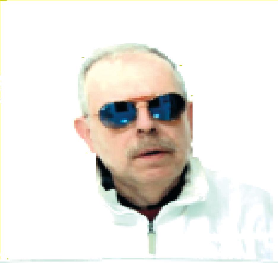 Roberto MONTELATICI