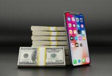 Photo of iPhone 12? Sempre più taccagno