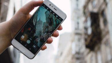 Photo of E adesso che fine fa il tuo telefono Huawei?