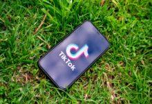 Photo of TikTok, il tempo è scaduto