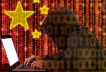 "Photo of Allarme virus informatico cinese: occhio a ""Taidoor"""
