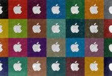 Photo of Apple vs sviluppatori, è guerra sui pagamenti