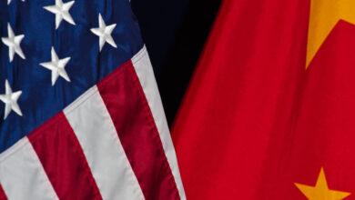 Photo of USA-Cina, oltre la guerra commerciale
