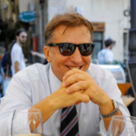 Mauro TORTI