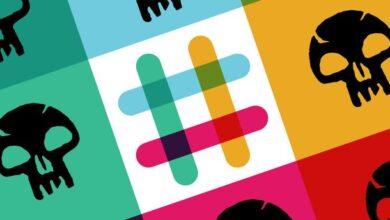 Photo of Slack, è allarme vulnerabilità. Ma chi ha scoperto la falla?