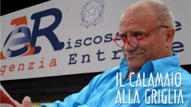 """Photo of FISCO: ARRIVA UNA NUOVA STAGIONE DI """"CARTELLE PAZZE""""… FATE ATTENZIONE!"""