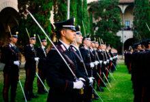 Photo of Etica e forze dell'ordine: il controllo può far più dell'addestramento