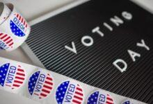 Photo of Chi vince le elezioni americane? Gli hacker!