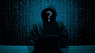 Photo of Vi spiego perché gli hacker sono interessati ai videogiochi