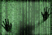 Photo of Caro interessato, ti comunico il data breach