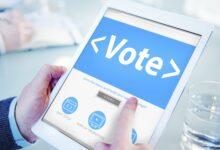 Photo of I commi dimenticati dell'e-voting non pervenuto