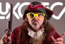 """Photo of Luxottica pensi alla sicurezza dei suoi sistemi informatici invece che agli """"smart glasses"""""""